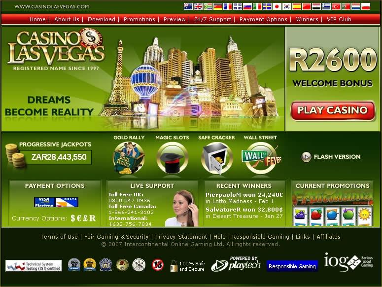 Vegas 7 flash casino no deposit casino cash instant