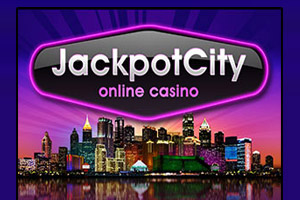 casino city online  slot games